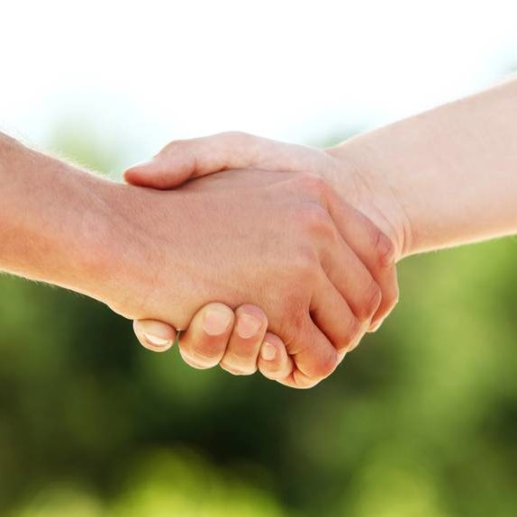 handshake-health.jpg.860x0_q70_crop-scale